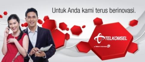 Telkomsel: Info Zona Paket Data Kuota Internet Telkomsel 2017 (MKIOS 369)